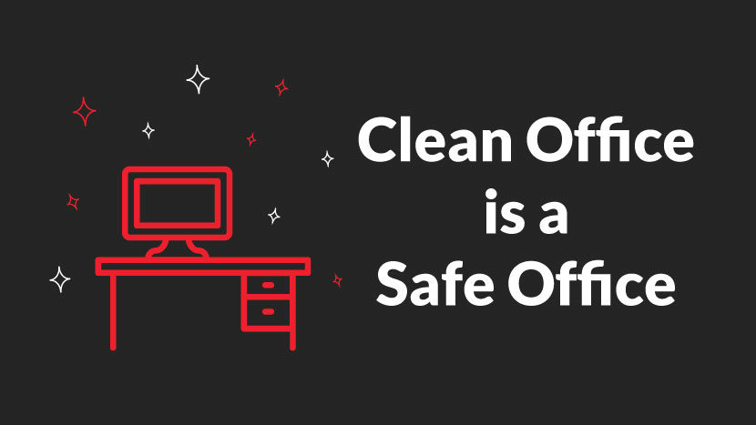 Office Cleaning Benefits